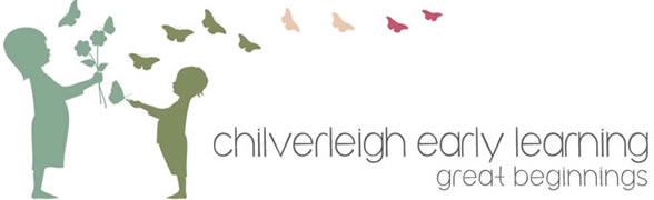 Chilverleigh Early Learning