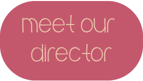 meetourdirector-button